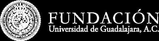 Fundación UdG